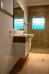 Bathroom Renovation in Adelaide, South Australia